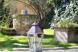 Toscana (13).JPG