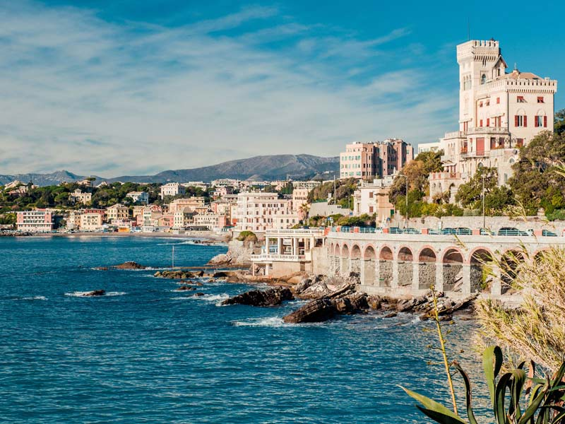 Riviera (5).jpg