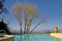Toscana (10).JPG