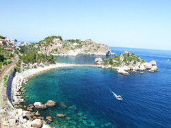 Sicilia (8).jpg