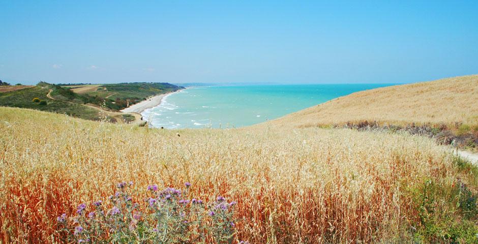 Abruzzo (2).jpg