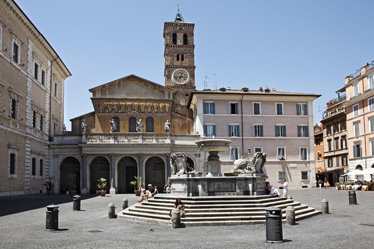Roma (3).jpg