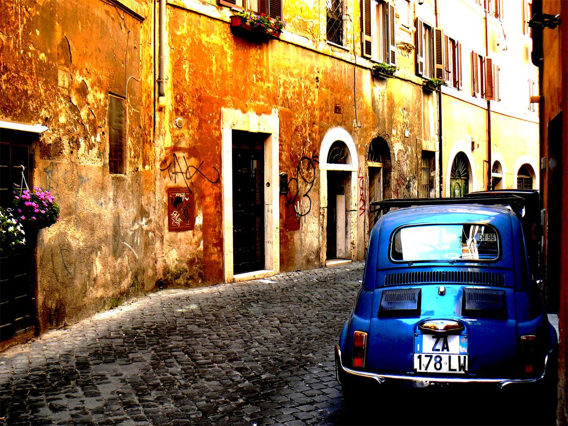 Roma (5).jpg