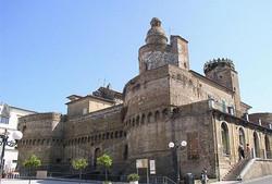 Abruzzo (8).jpg