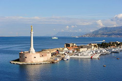 Sicilia (9).jpg