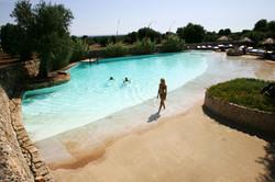 Puglia (12).jpg