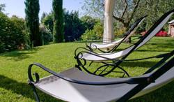 Toscana (15).JPG