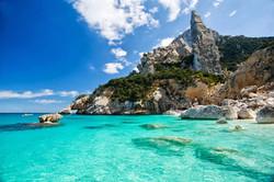 Sardegna (1).jpg