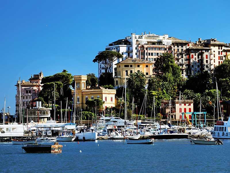 Riviera (12).jpg