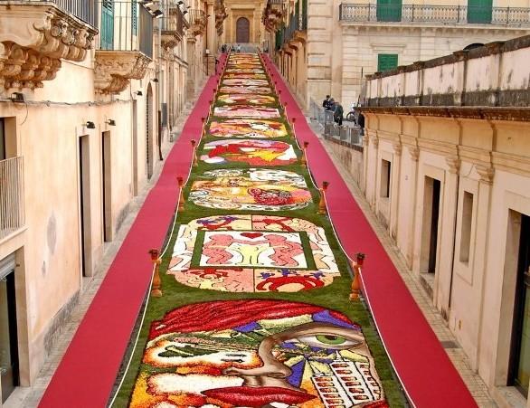 Sicilia (2).jpg