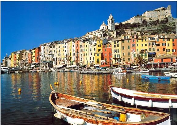 Riviera (1).jpg