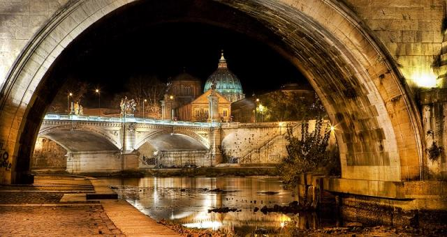 Roma (36).jpg
