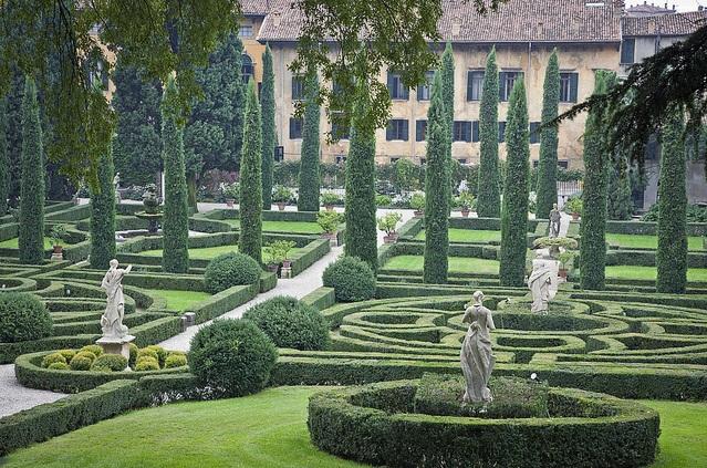 Veneto (5).jpg