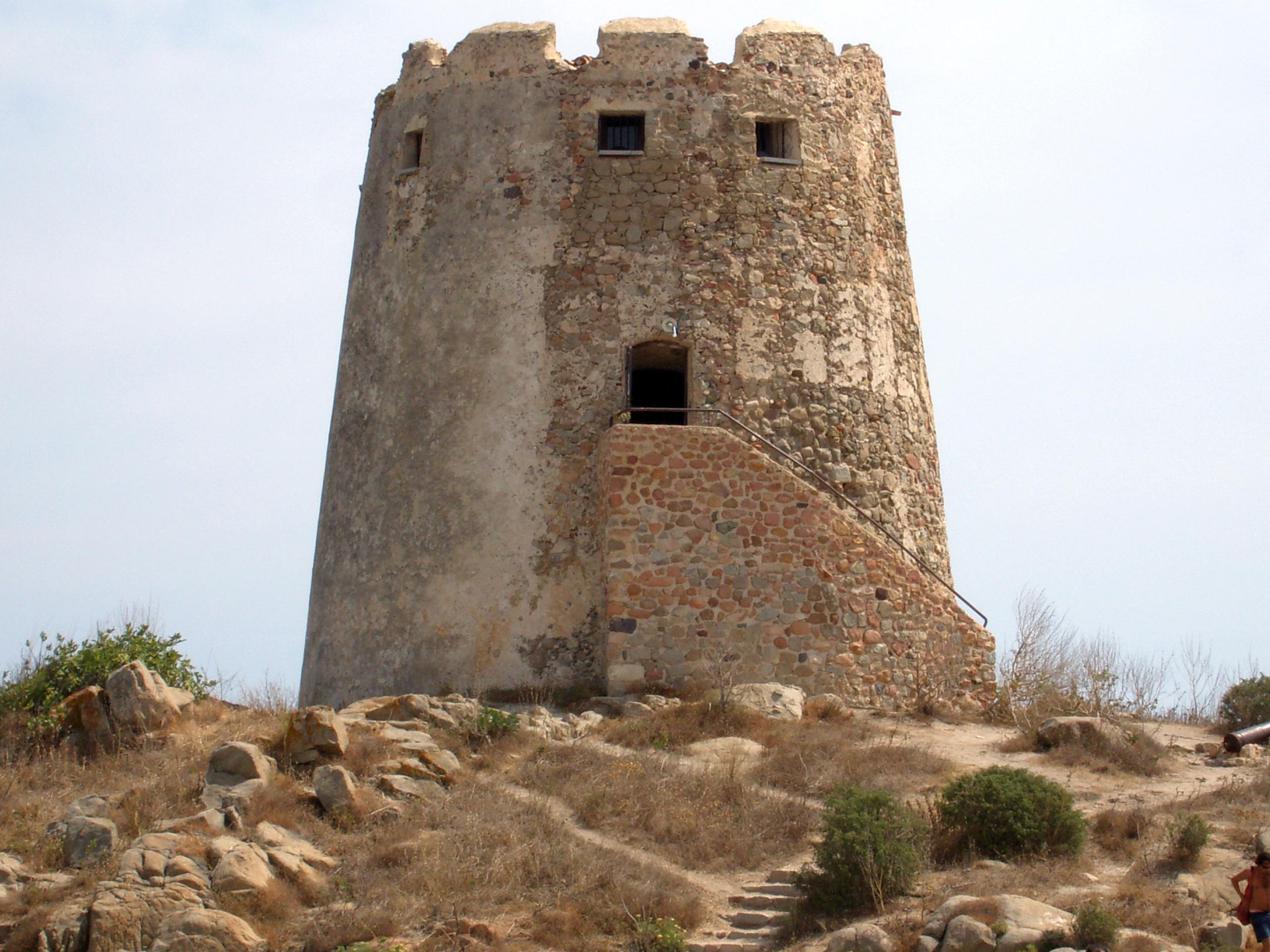 Sardegna (15).jpg