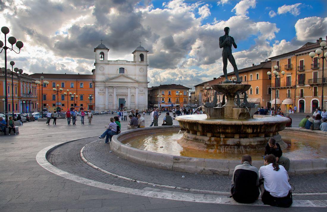 Abruzzo (11).jpg