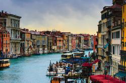 Veneto (2).jpg
