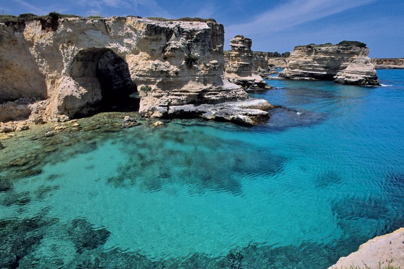 Puglia (14).jpg