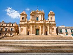 Sicilia (10).jpg