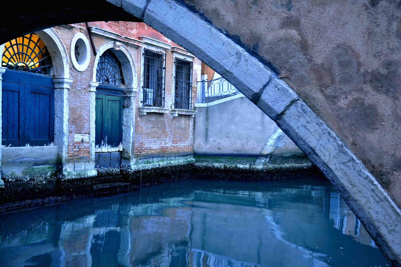 Veneto (8).jpg