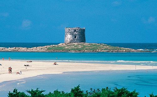 Sardegna (7).jpg