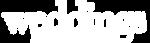 Weddings Irish Style Logo