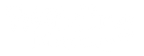 The Wedding Directory Logo
