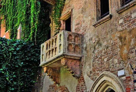 Veneto (12).jpg