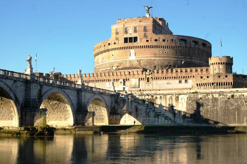 Roma (30).jpg