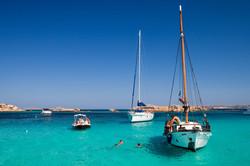 Sardegna (3).jpg