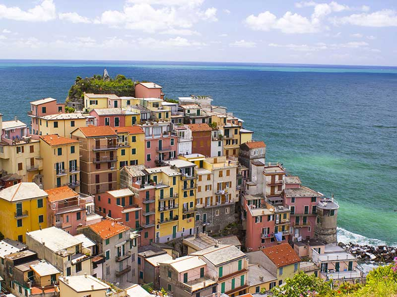 Riviera (14).jpg