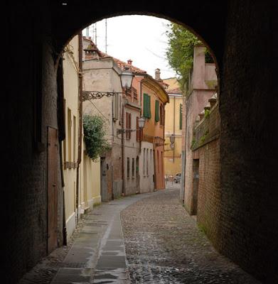 Roma (10).jpg