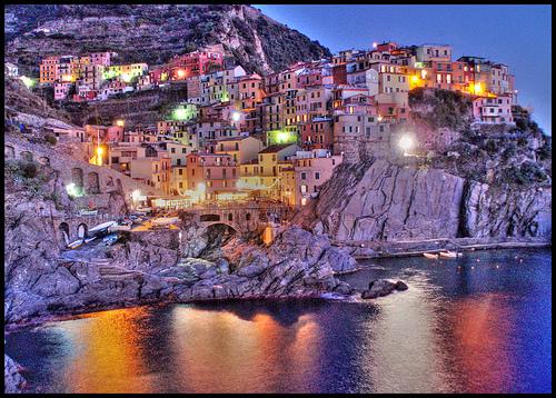 Riviera (2).jpg
