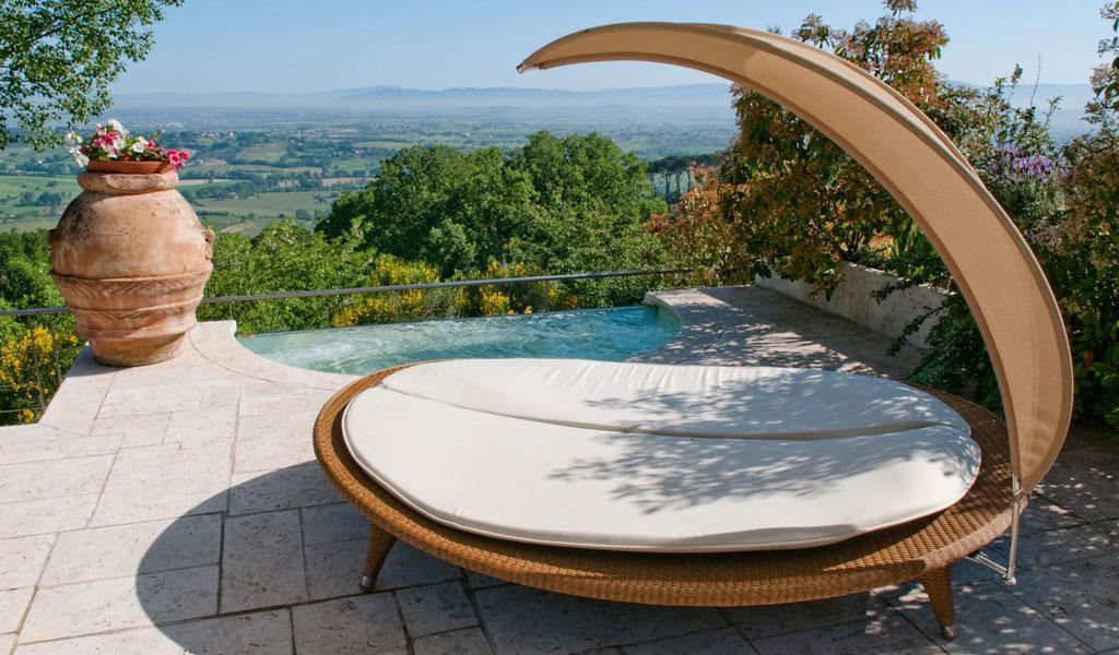 Toscana (11).JPG