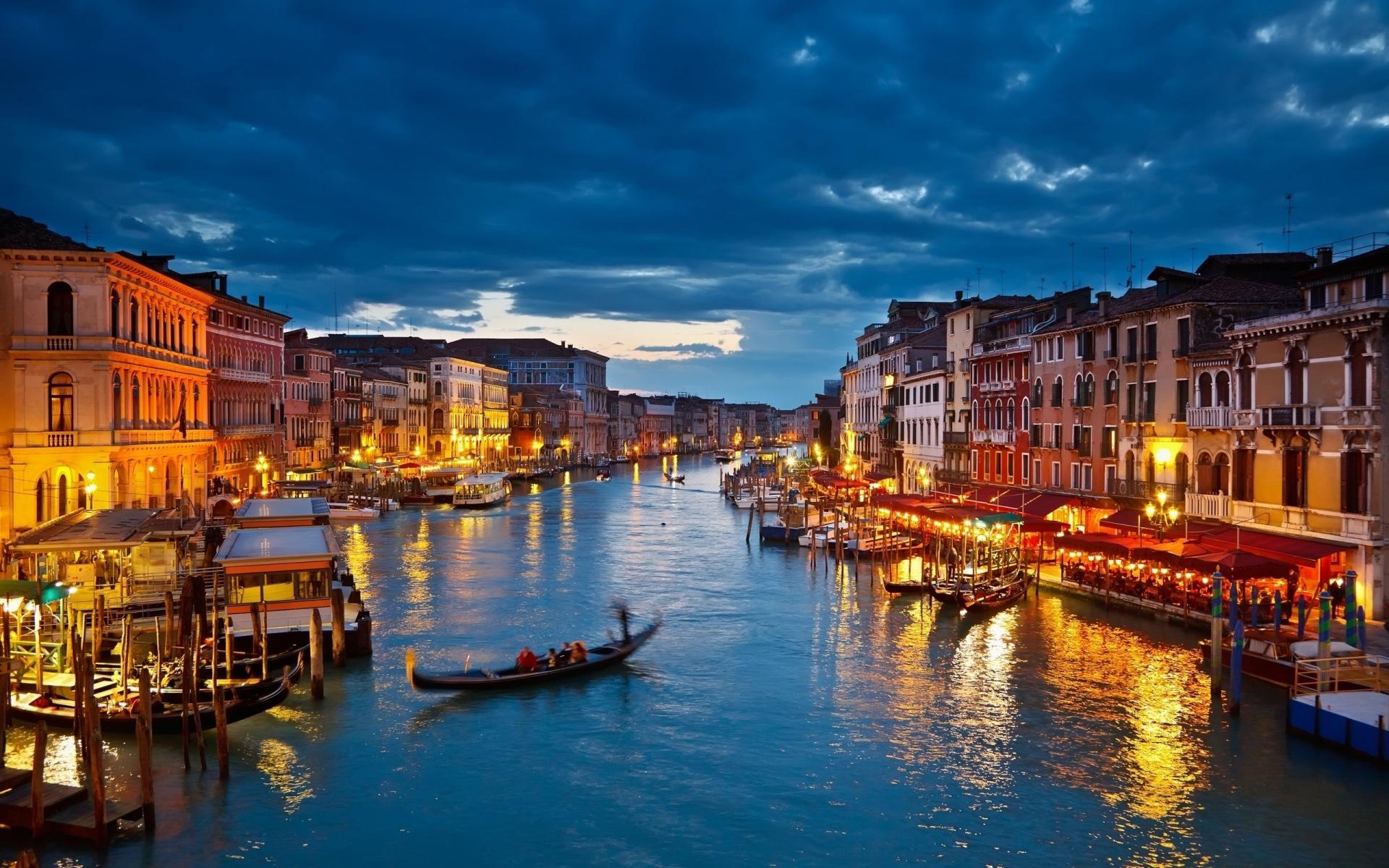 Veneto (6).jpg