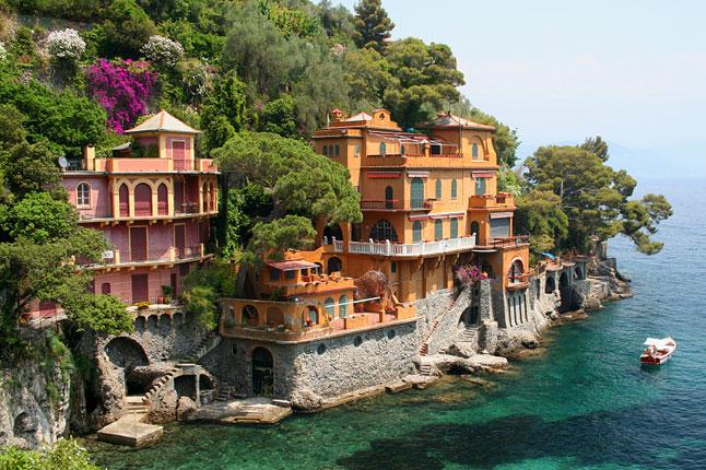 Riviera (10).jpg