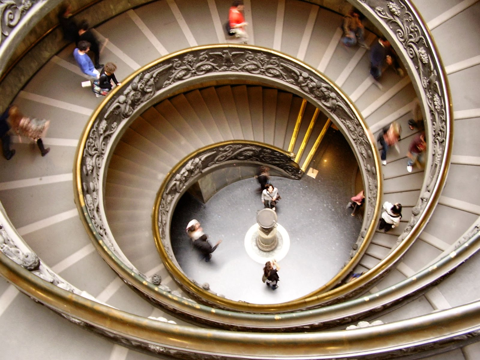 Roma (4).jpg