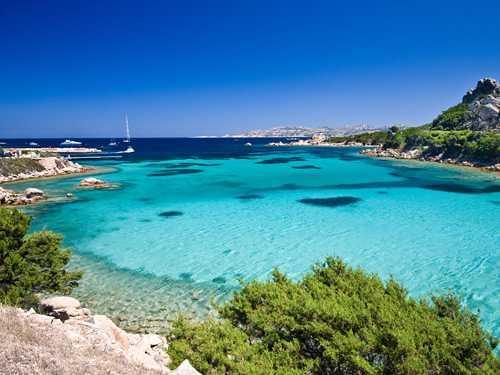 Sardegna (8).jpg