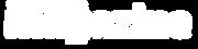 The Irish Times Magazine Logo
