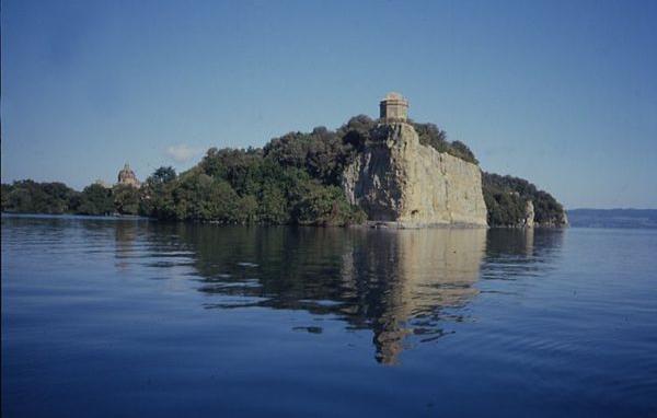 Lakes (6).jpg