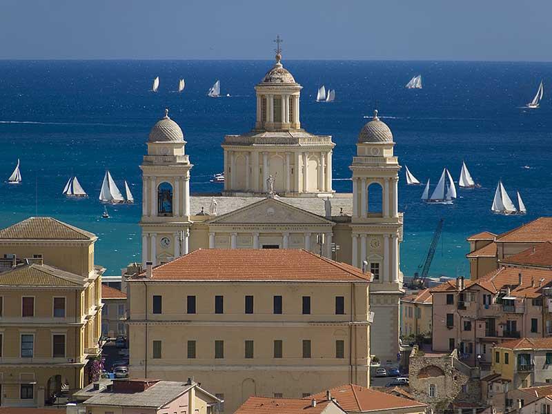 Riviera (15).jpg