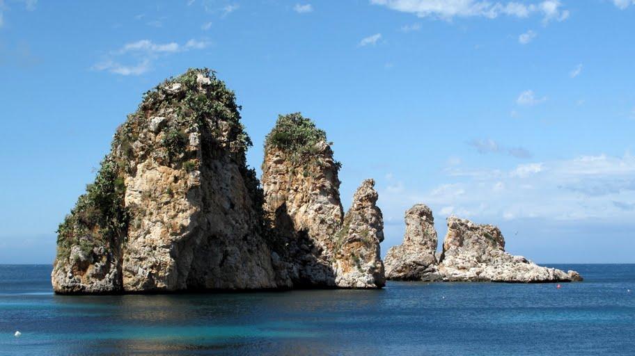 Sicilia (7).jpg