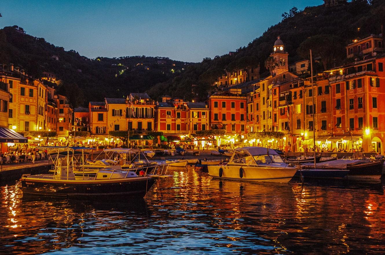 Riviera (16).jpg