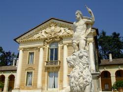 Veneto (13).JPG