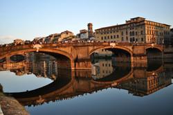 Toscana (4).jpg