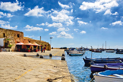 Sicilia (14).jpg