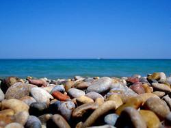 Abruzzo (7).jpg