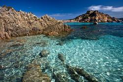 Sardegna (9).jpg