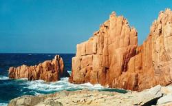Sardegna (4).jpg