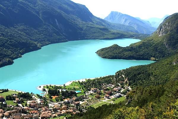 Lakes (11).jpg