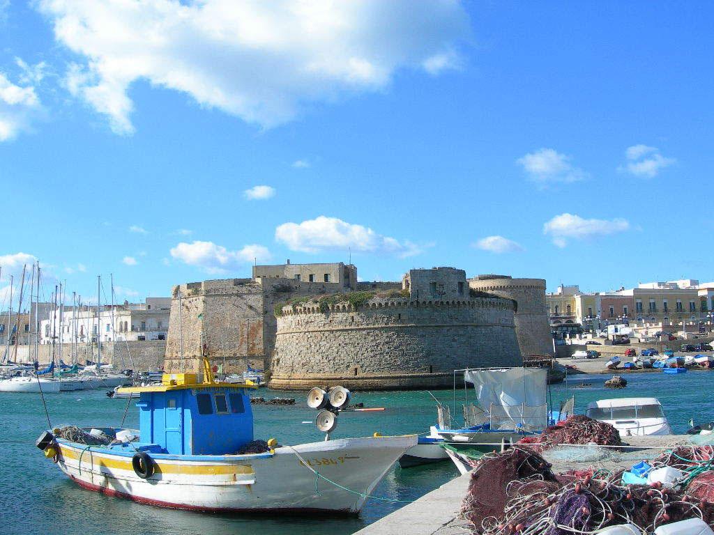 Puglia (9).jpg